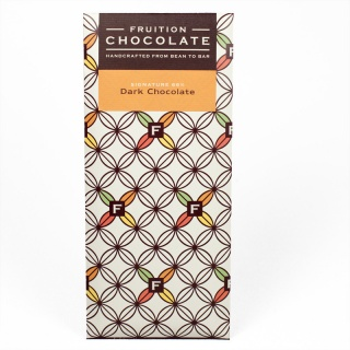 Dark Chocolate - Signature 66%