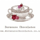 Dormouse Chocolate