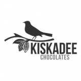 Kiskadee Chocolates