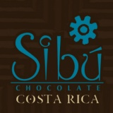 Sibu Chocolate