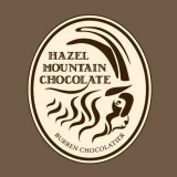 Hazel Mountain Chocolates