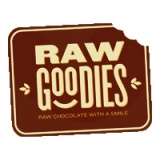 Raw Goodies