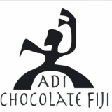 Adi Chocolate