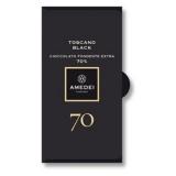 Toscano Black 70%