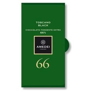 Toscano Black 66%