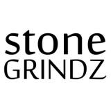 Stone Grindz