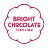 Bright Chocolate