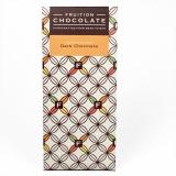 {$maker->name}} Dark Chocolate - Signature 66%
