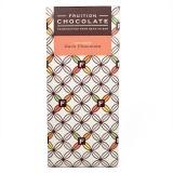 {$maker->name}} Dark Chocolate 70%