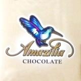Amazilia