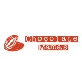Chocolate Mamas