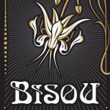 Bisou Chocolate