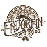 Endorfin Foods