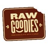 Raw Goodies