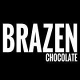 Brazen Chocolate