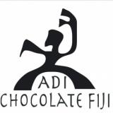 Adi Chocolate
